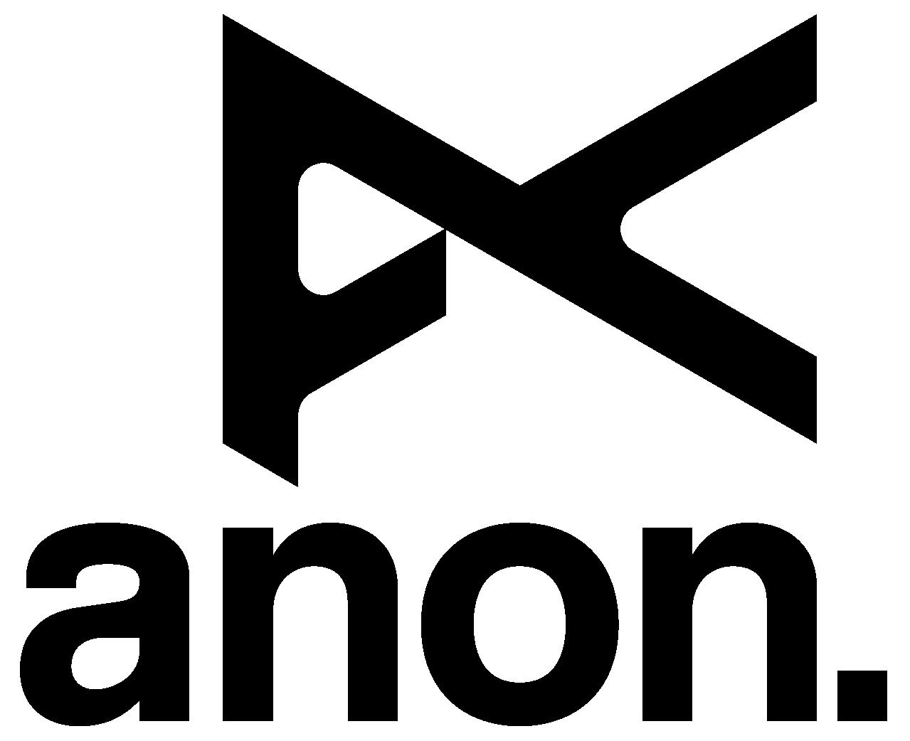 anon, Logo/Brand | matadorworld.innsbruck