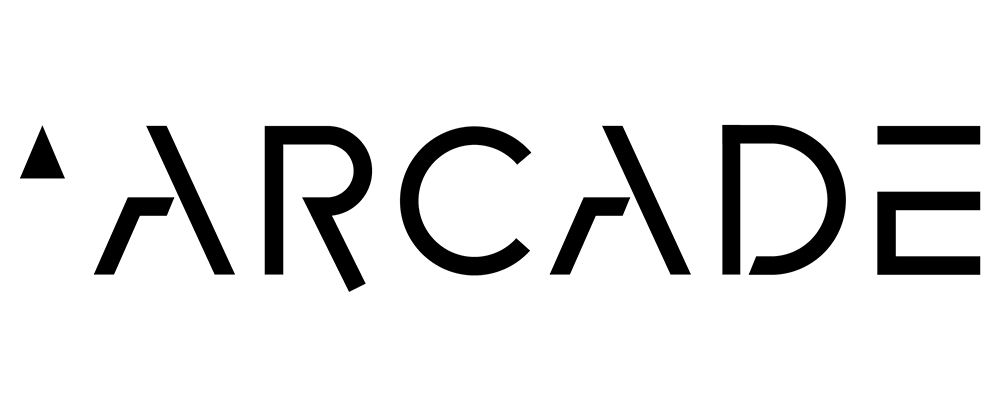 Arcade, Logo/Brand | matadorworld.innsbruck