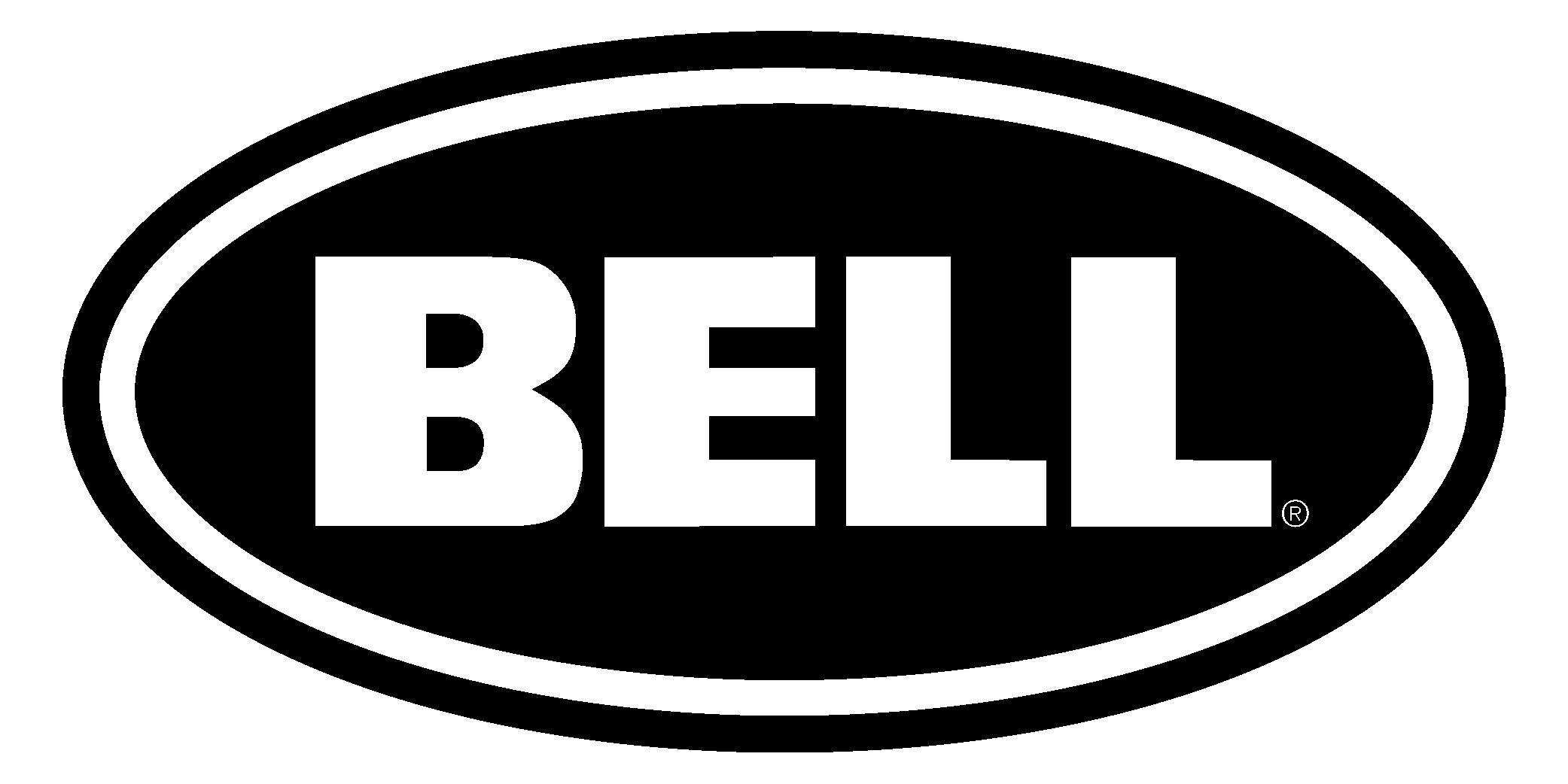Bell, Logo/Brand | matadorworld.innsbruck