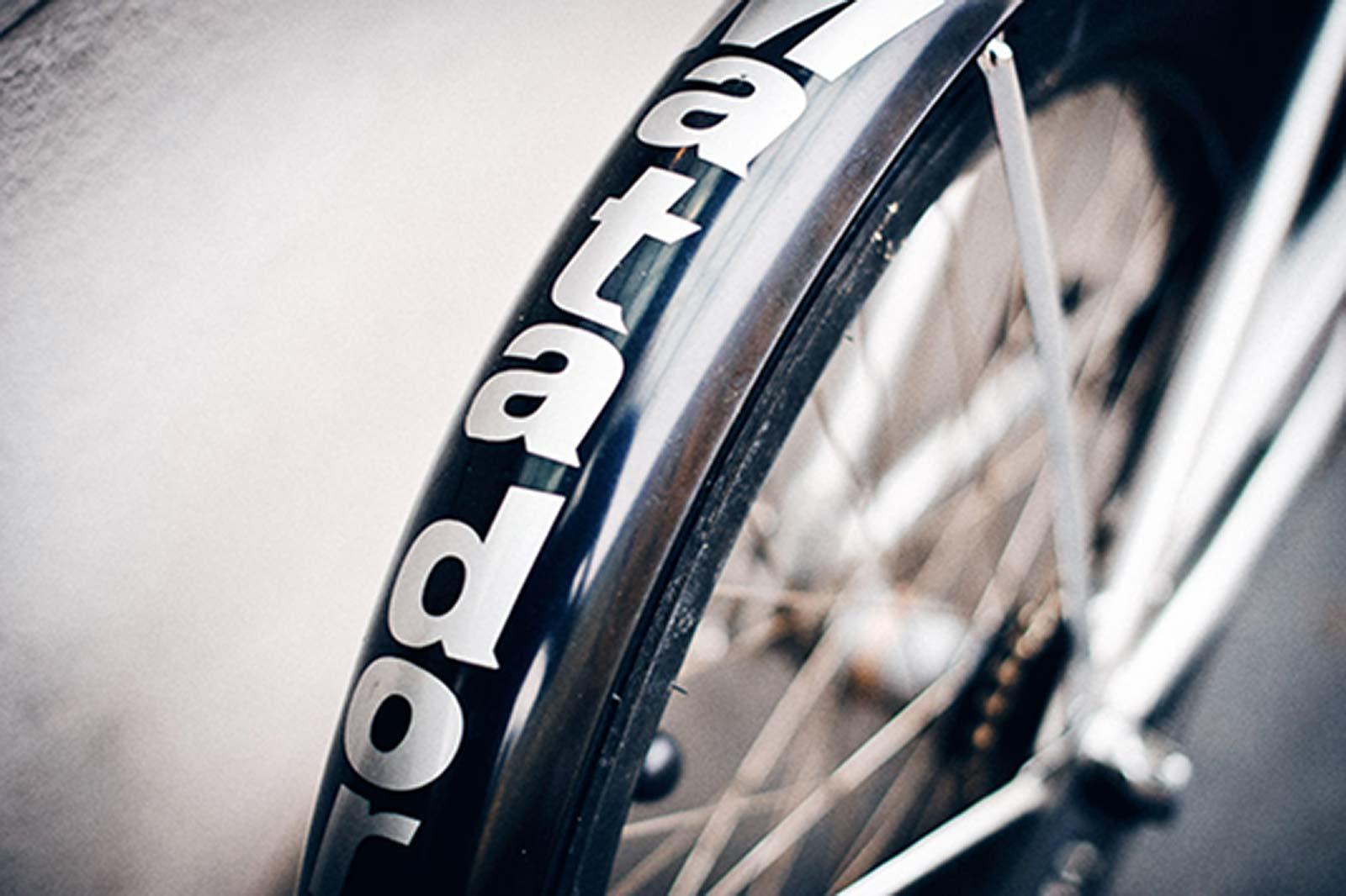 Bike © Andre Schönherr | matadorworld.innsbruck