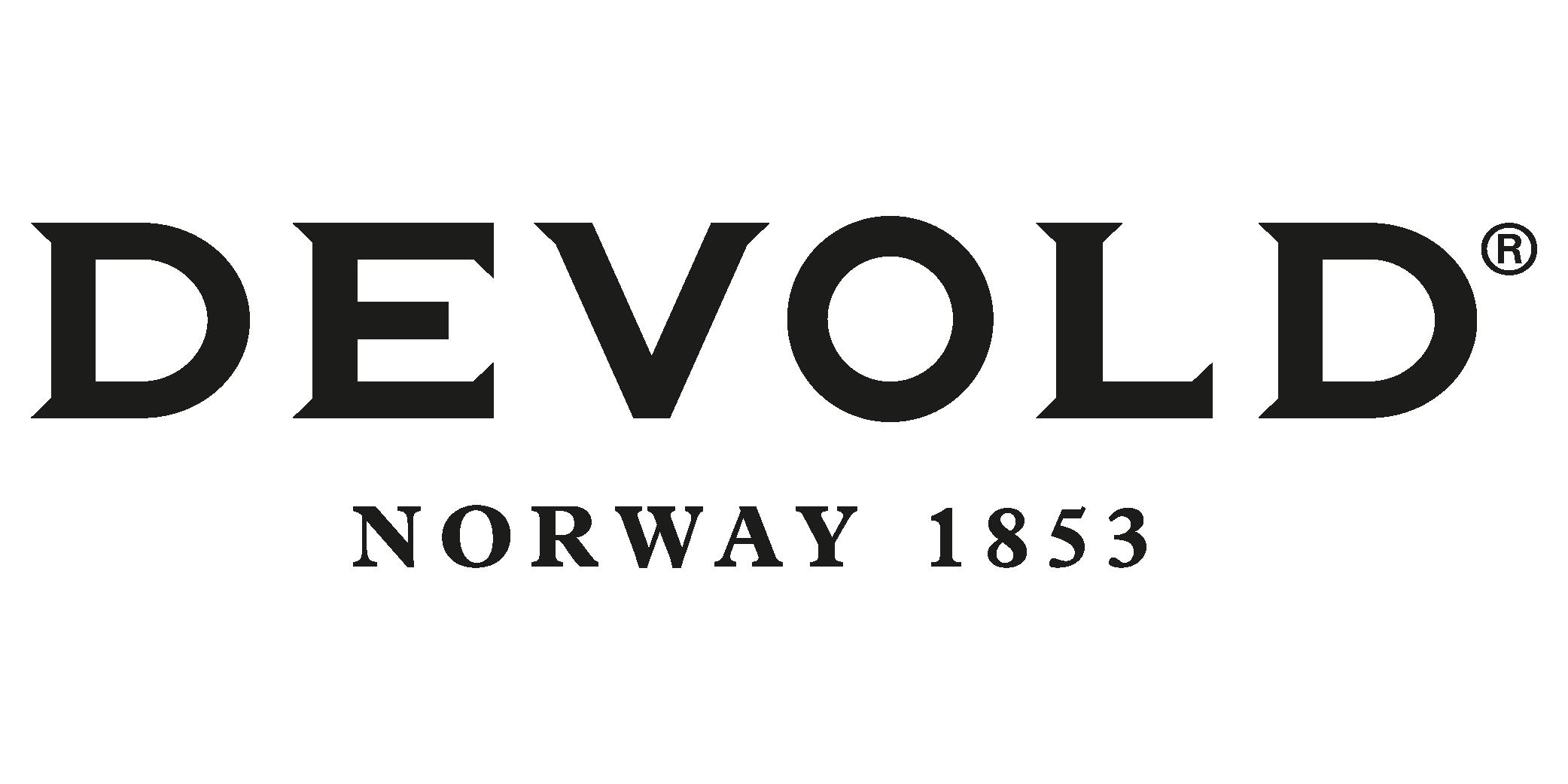 Devold, Logo/Brand | matadorworld.innsbruck