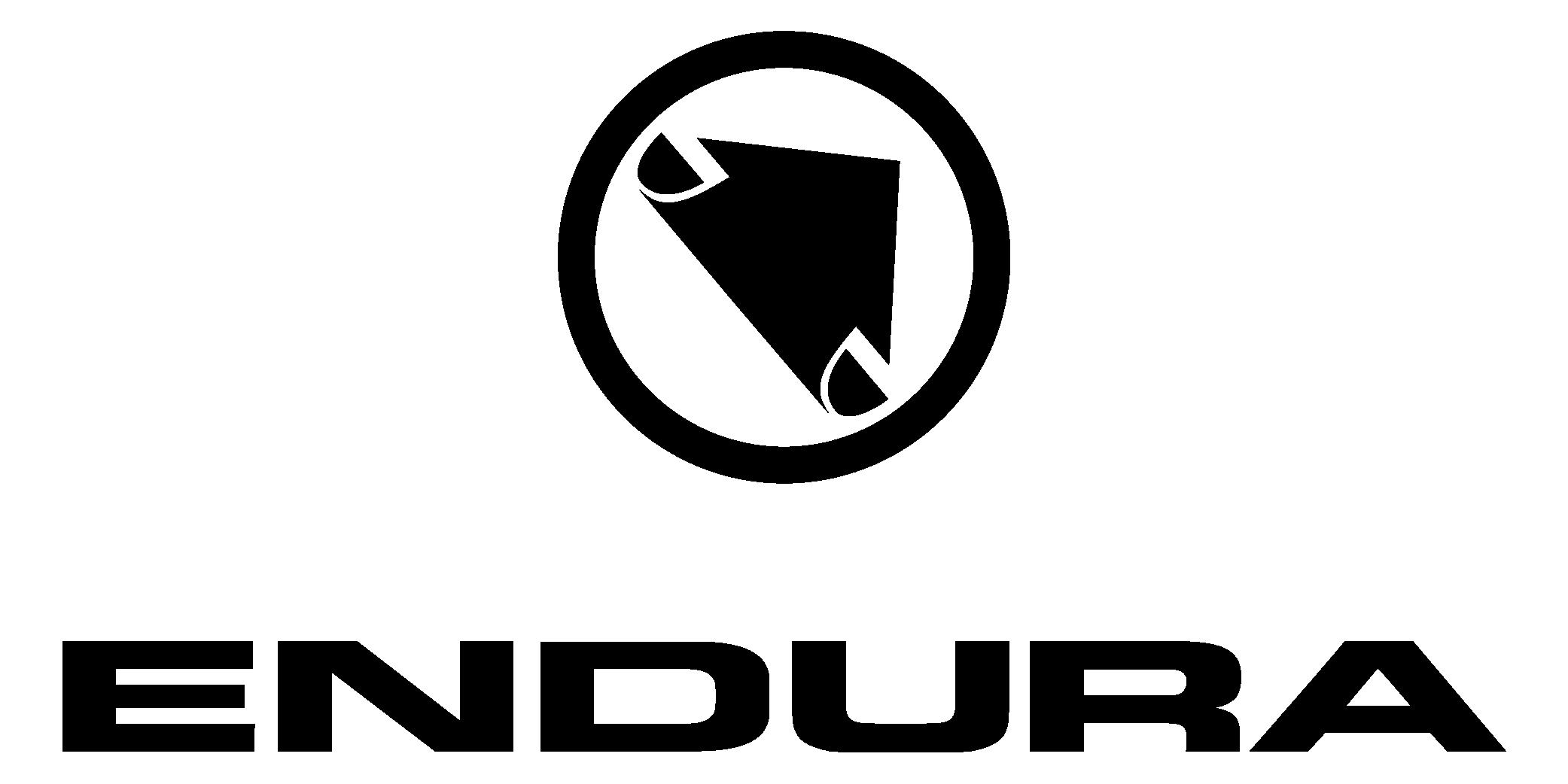 Endura, Logo/Brand | matadorworld.innsbruck