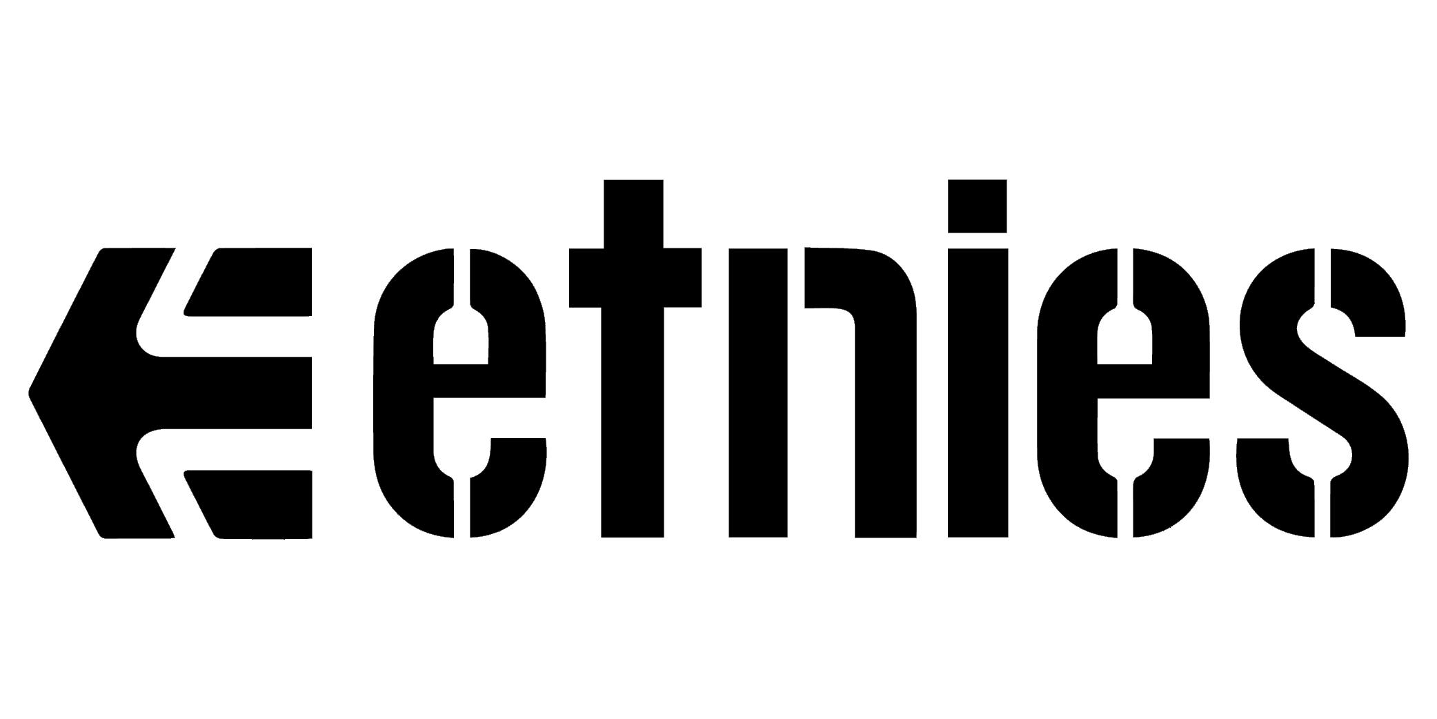 etnies, Logo/Brand | matadorworld.innsbruck