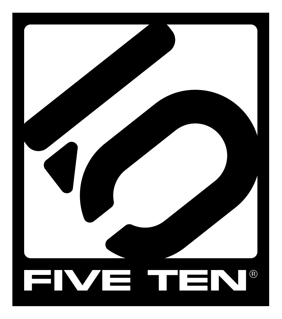 Five Ten, Logo/Brand | matadorworld.innsbruck