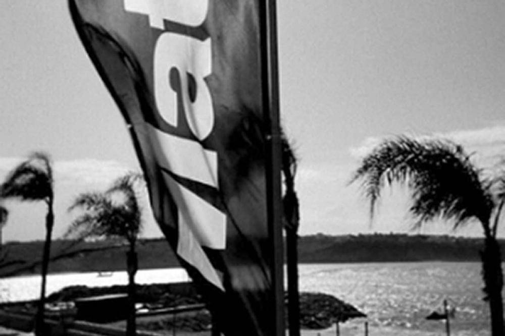 Flagge | matadorworld.innsbruck