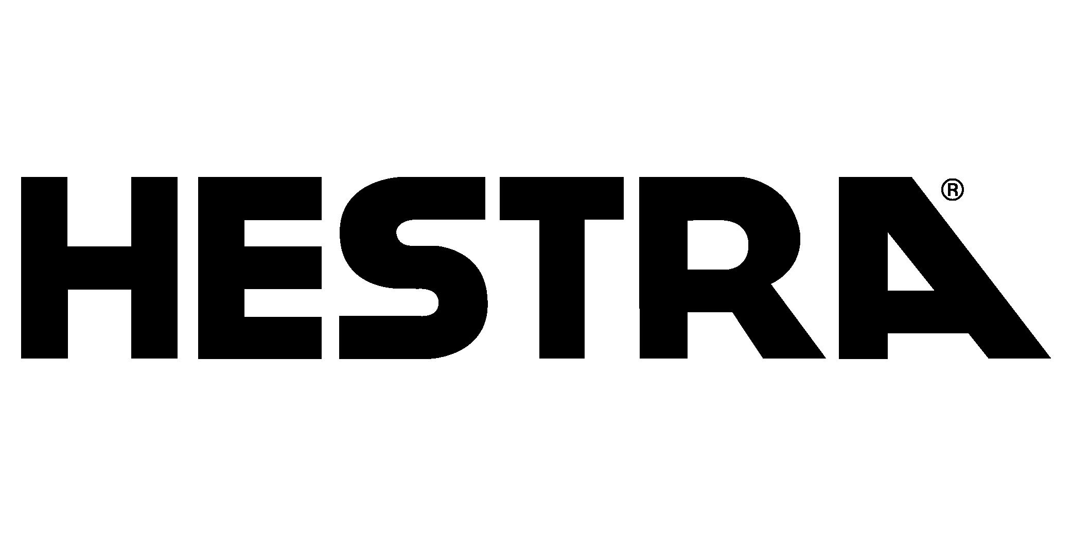 Hestra, Logo/Brand | matadorworld.innsbruck