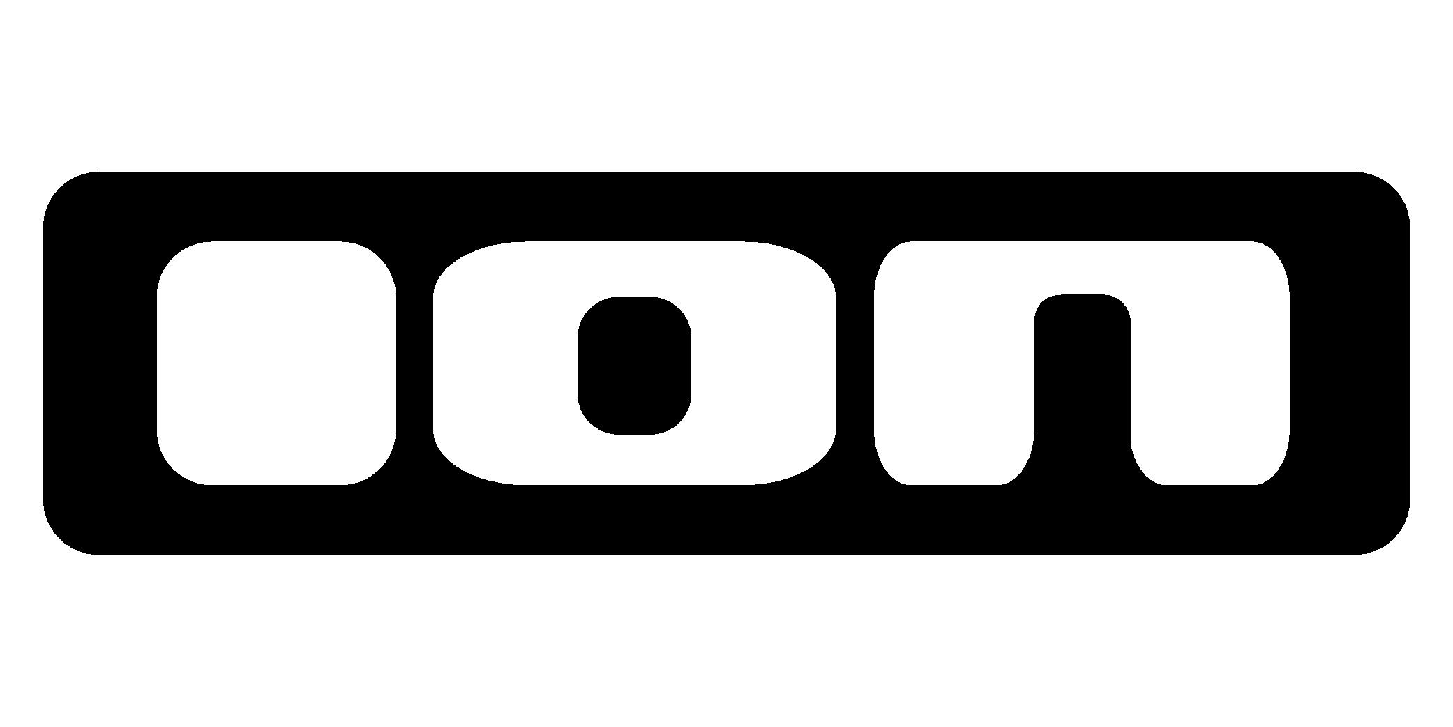 ION, Logo/Brand | matadorworld.innsbruck