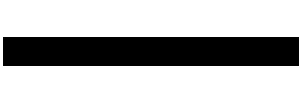 icebreaker, Logo/Brand | matadorworld.innsbruck