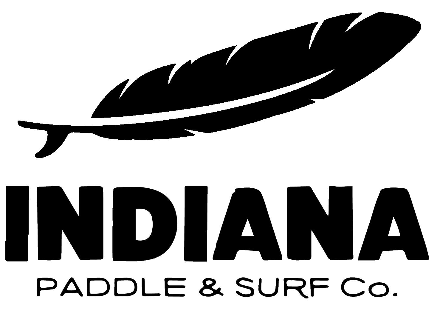 Indiana, Logo/Brand | matadorworld.innsbruck