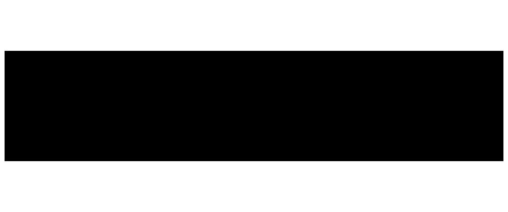 klean kanteen, Logo/Brand | matadorworld.innsbruck