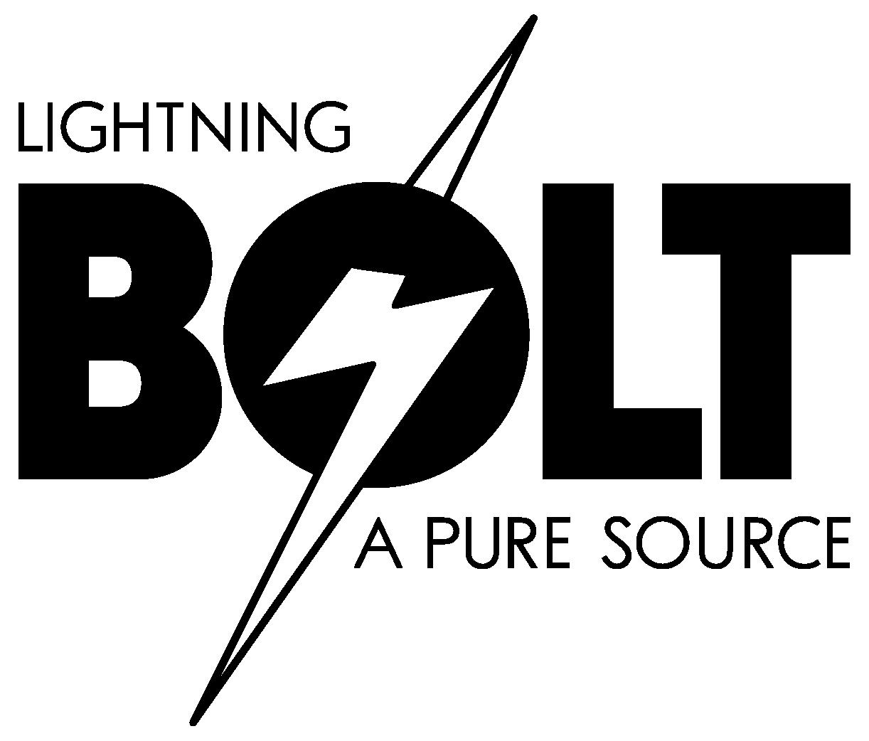 Lightning Bolt, Logo/Brand | matadorworld.innsbruck