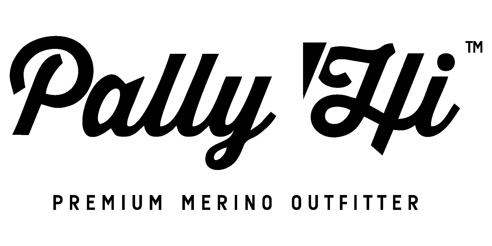 Pally Hi, Logo/Brand | matadorworld.innsbruck
