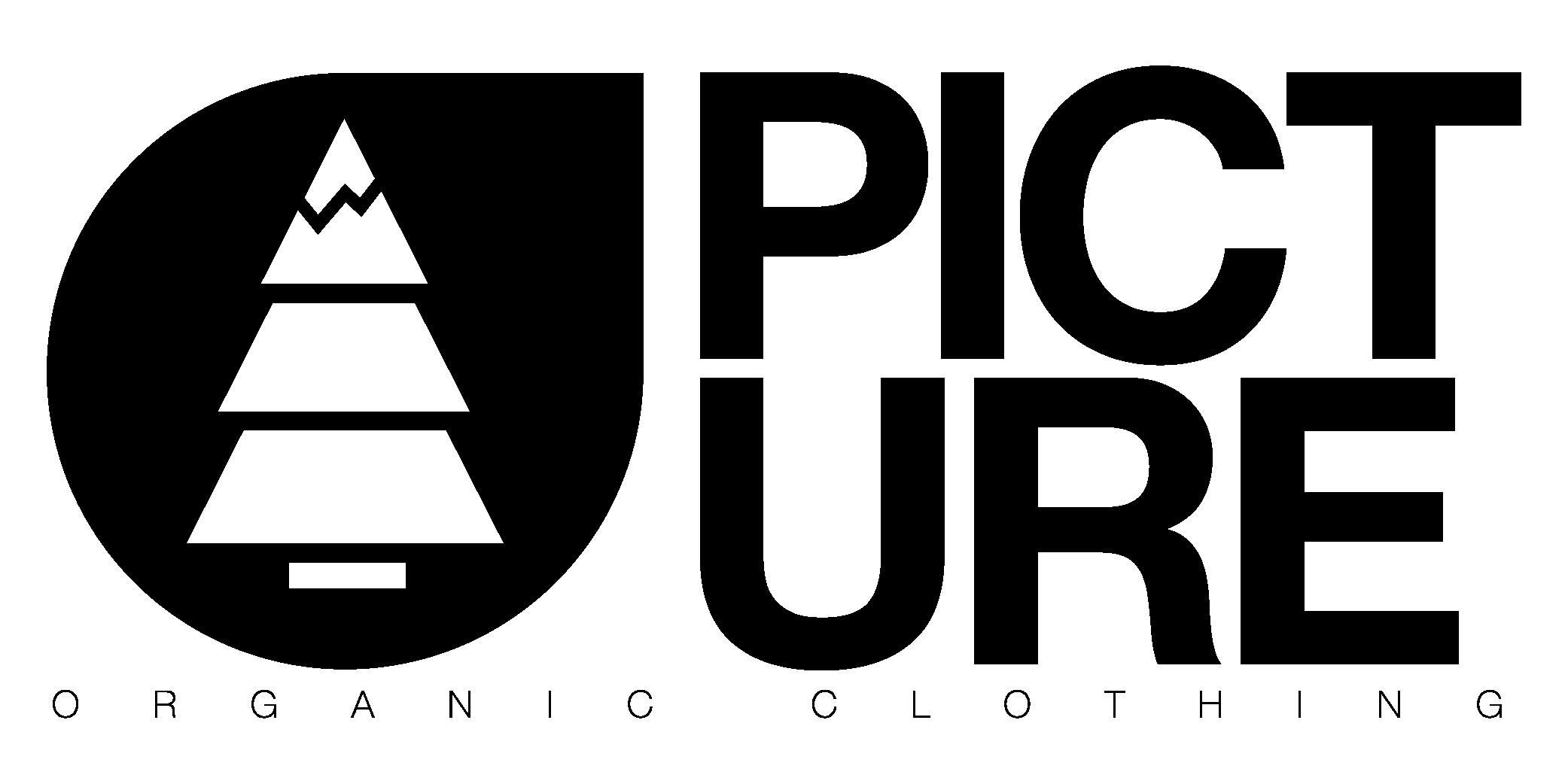 Picture, Logo/Brand | matadorworld.innsbruck