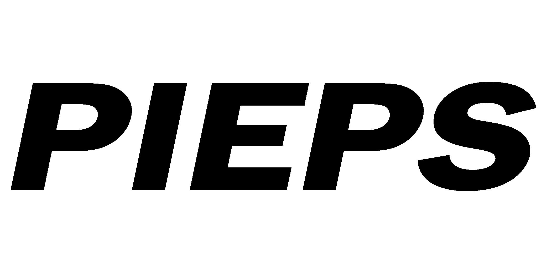 Pieps, Logo/Brand | matadorworld.innsbruck