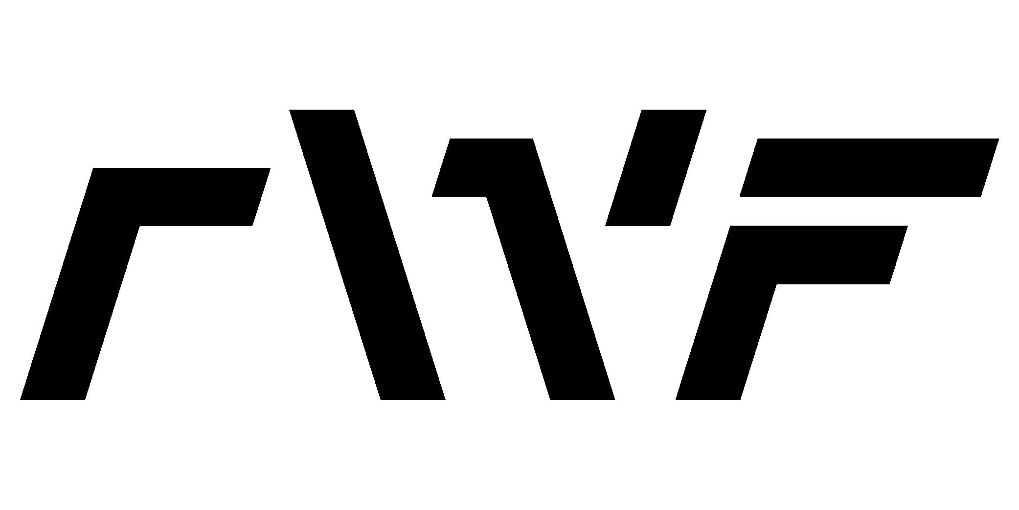 RWF, Logo/Brand | matadorworld.innsbruck