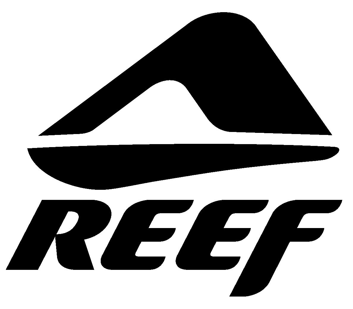 Reef, Logo/Brand | matadorworld.innsbruck