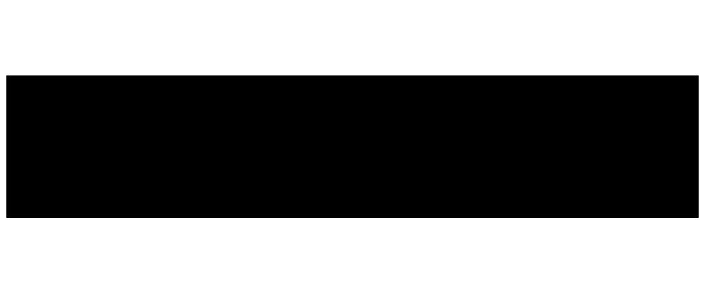 Scott, Logo/Brand | matadorworld.innsbruck