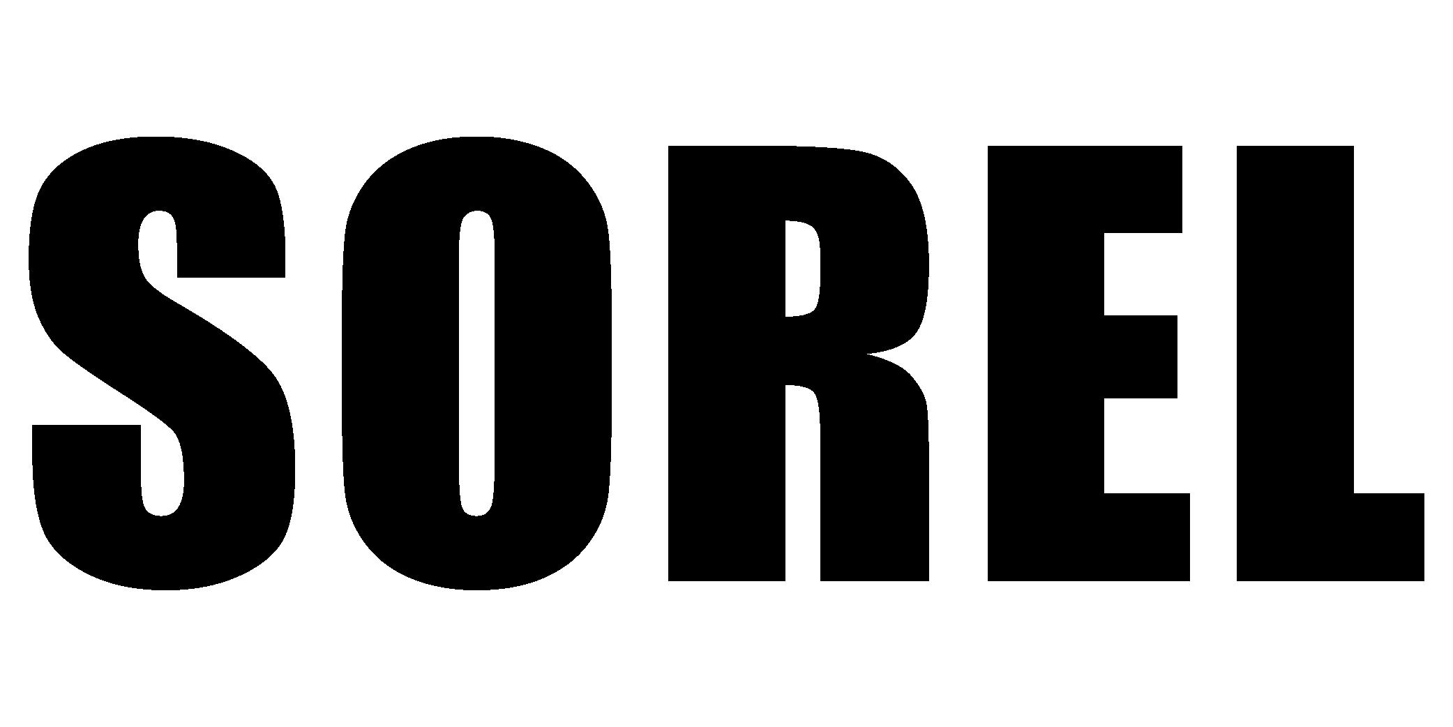 Sorel, Logo/Brand | matadorworld.innsbruck