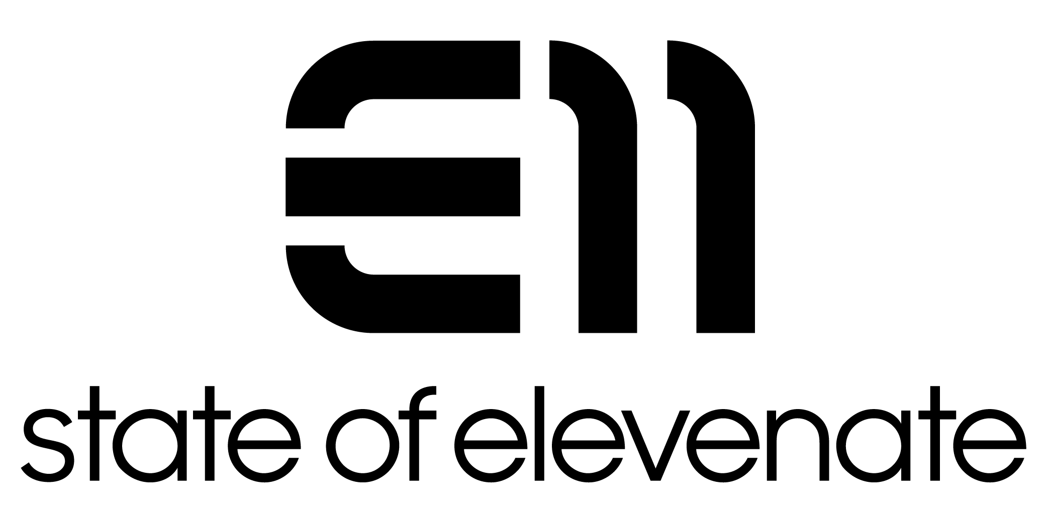 state of elevenate, Logo/Brand | matadorworld.innsbruck