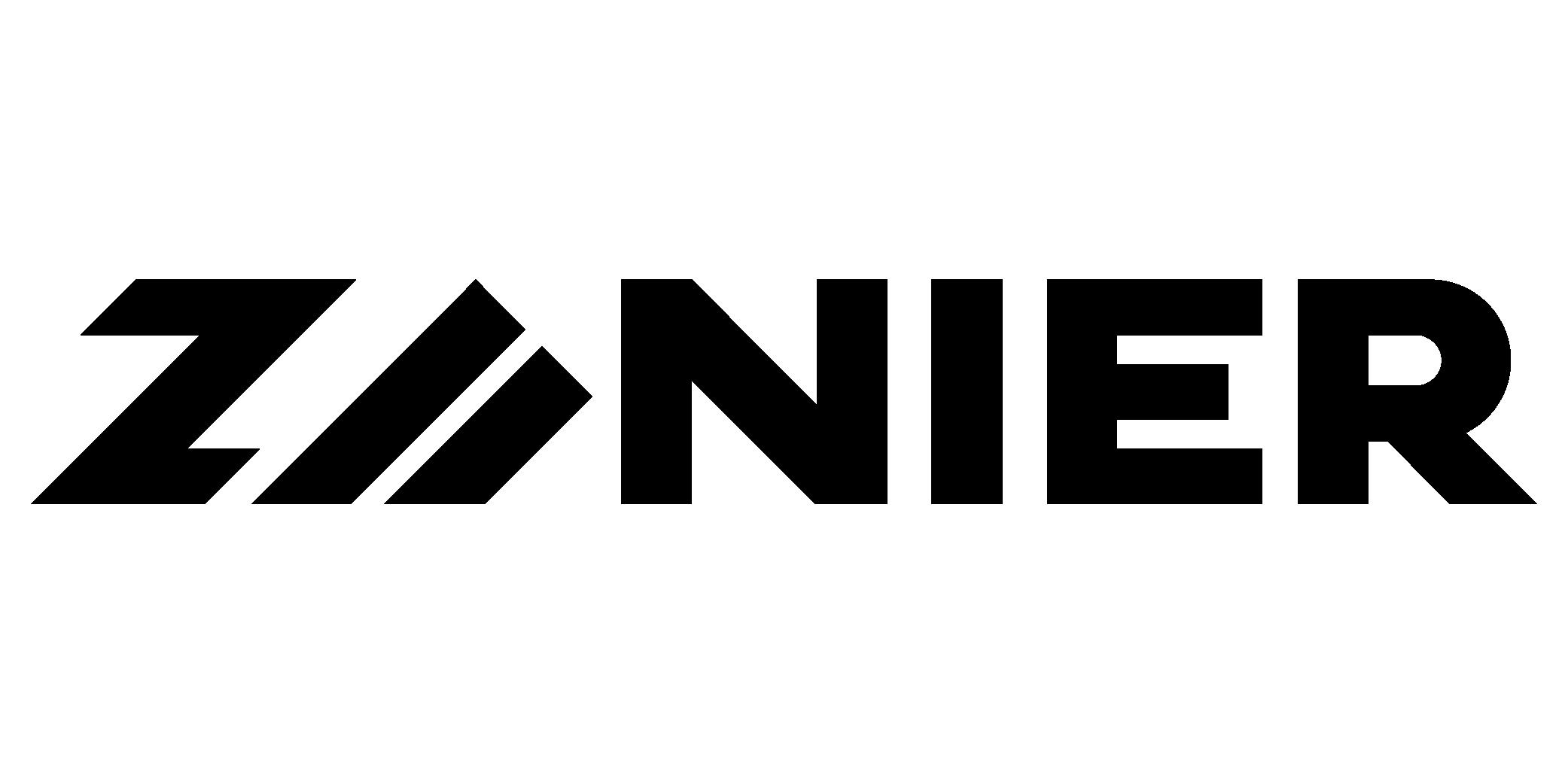 Zanier, Logo/Brand | matadorworld.innsbruck
